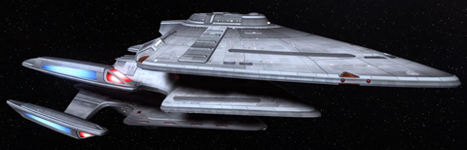 USS Hephastos