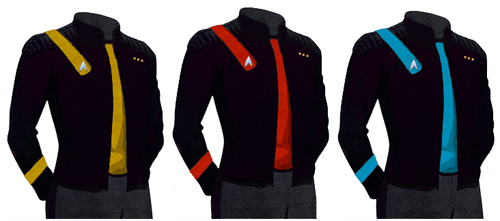 dressuniform